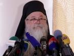 Koronavirusom zaražen i nasljednik preminulog srbijanskog patrijarha
