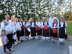 Dokumentarac o pleterničkim Ramcima dobio glavnu nagradu festivala u Rumunjskoj