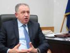 Bariša Čolak: Bošnjačke stranke traže krivce, a ne rješenja