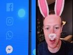 Facebook plaćao tinejdžerima za špijuniranje njihovih telefona