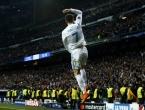 Cristiano Ronaldo postigao više golova nego 463 kluba