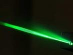 Kinezi napali Amerikance laserima