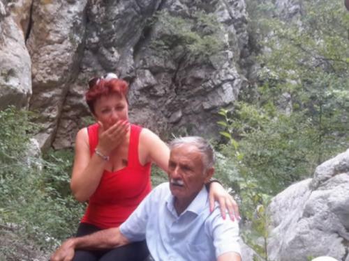 Preminuo lovac koji je spasio sestre Čuljak od sigurne smrti