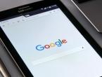 Kazna od 1,49 milijardi eura za Google zbog internetskog oglašavanja