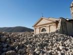 Italija se i dalje ne prestaje tresti, tijekom noći 120 novih potresa