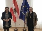 Razmišlja se omogućavanju dvojnog državljanstva za ljude iz BiH u Austriji