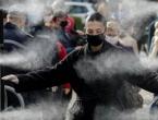 """Danska otvara škole i vrtiće, Norveška """"stavila pandemiju pod nadzor"""""""