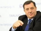 """Dodik: """"SNSD i HDZ će od 2018. određivati tko će biti bošnjački partner u vlasti"""""""