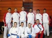 Delfina Tadić i Ivona Ćavar prvakinje, Neretva druga