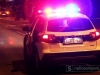 Gornji Vakuf - Uskoplje: Aktivirali bombu u kući, jedan poginuo, drugi ranjen