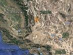 Tlo podrhtava već tjedan dana, milijuni ljudi strahuju od razornog potresa