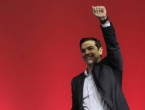 Hoće li Grčka danas bankrotirati?