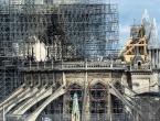 Francuski senat podržao zakon o obnovi Notre-Damea