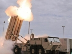SAD postavlja proturaketni sustav THAAD u Južnoj Koreji