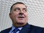 Dodik dao novi/stari prijedlog za SDA i HDZ