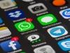 10 savjeta kako ostati siguran na WhatsAppu