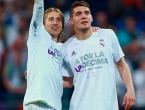 Ronaldo je ugrabio naslovnice, ali junaci iz sjene su Modrić i Kovačić