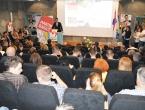 Martin Raguž u Vitezu: Dosta je traženja krivca uvijek u drugom
