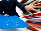 Nastavak gospodarskog rasta EU-a