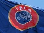 UEFA uvodi novo natjecanje