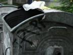 Sarajevo: Uhićena monstrum majka koja je zadavila vlastito dijete i bacila u kontenjer