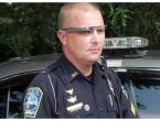 Trebaju li policiji Googleove naočale?
