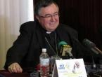 Puljić: U BiH se ne radi na stvaranju povjerenja i jednakopravnosti