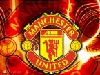 Manchester United prodaje dionice
