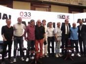 Legendarna 'Audicija' se vraća nakon 28 godina