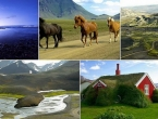 Jedna od najspektakularnijih zemalja svijeta ukinula radne dozvole za Hrvate