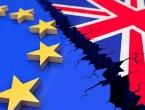 Hammond: EU je ''neprijatelj'' Britanije u pregovorima o Brexitu