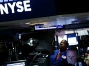 Wall Street pod pritiskom, najviše padaju cijene dionica u energetskom sektoru