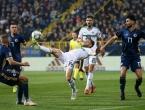 BiH će u borbu za EURO protiv starog rivala
