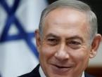 Netanyahu: Sve veća uloga Irana u Siriji prijetnja je Izraelu