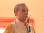 """Indijski ministar: """"Žene koje se žele udati ne bi trebale nositi traperice"""""""