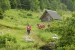 FOTO: HPD ''Rama'' na vrhu Vranice