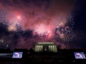 Trump organizirao najskuplju proslavu Dana neovisnosti ikad