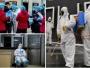 Koronom zaraženo preko 1700 liječnika, SAD optužio Kinu da lažira podatke