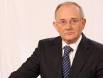 Ljubić: Bošnjačka većina ili ne razumije ili ne prihvaća BiH