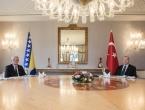 Turska će BiH dodijeliti dio svog cjepiva protiv koronavirusa