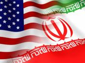 Rusija razočarana američkim sankcijama Iranu