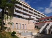Pogledajte tko je dobio smještaj u studentskom domu u Mostaru
