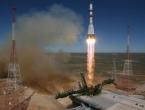Ruski svemirski brod će sagorjeti u povratku na Zemlju