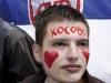 """Dačić širi lažne vijesti"""": Pacolli zanijekao tvrdnje da je Liberija povukla priznanje Kosova"""