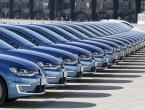 Vlasnici ste VW-a, Fiata, Audia? Obavezno pročitajte ovo