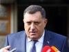 Dodik: Inzko krši odredbe Ustava BiH