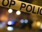 Visoko: Ubijena jedna osoba, troje ranjenih