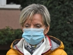 Epidemiologinja iz Vukovara: Nemojte dolaziti