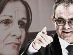 Mara Tomašević povukla sve optužbe protiv muža, župana koji ju je tukao