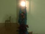 Betlehemsko svjetlo stiglo u Tomislavgrad